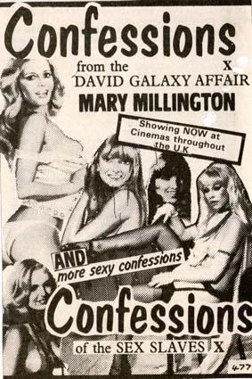 confessions-david-galaxy-affair-ad