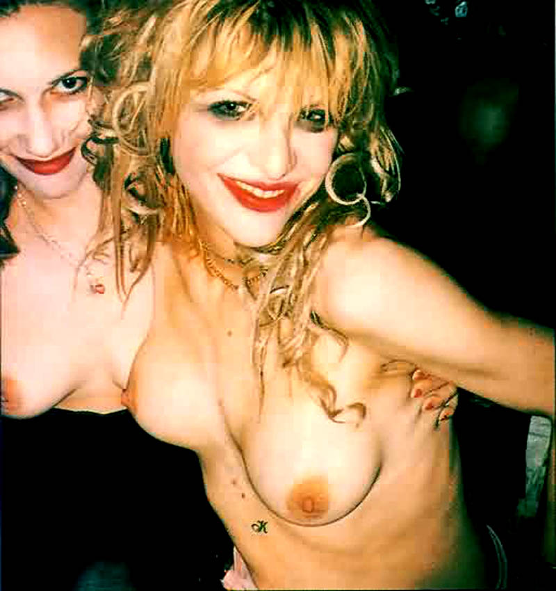 courtney-love-2