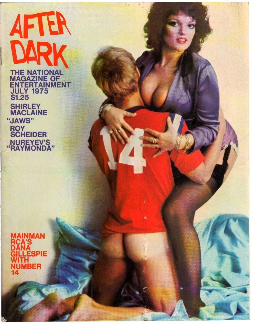 dana-gillespie-after-dark-magazine-cover