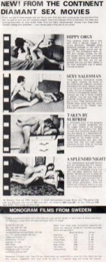 diamant-sex-movies-ad