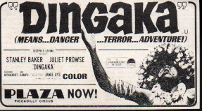 dingaka-ad