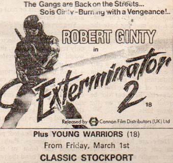 exterminator-2-ad
