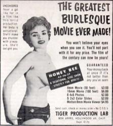 greatest-burlesque-movie-ever