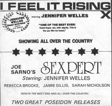 i-feel-it-rising-sexpert-ad