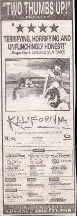 kalifornia-ad