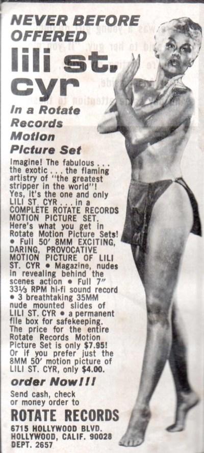 lily-st-cyr-8mm