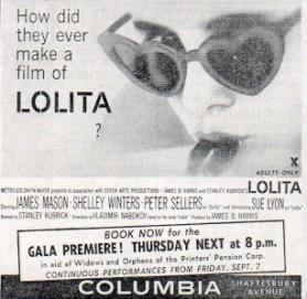 lolita-kubrick-ad