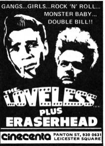 loveless-eraserhead-2-ad