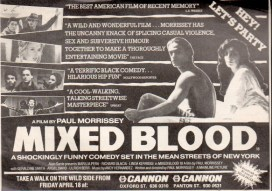 mixed-blood-ad