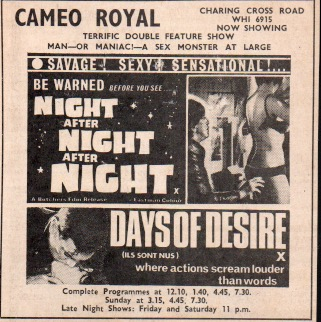 night-after-night-days-of-desire-ad