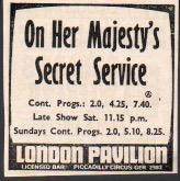on-her-majestys-secret-service-ad