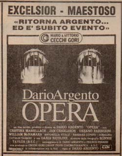 opera-ad