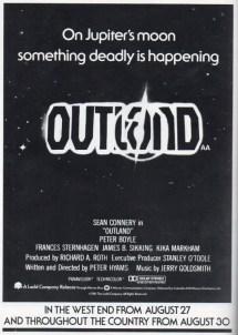 outland-cinema-ad