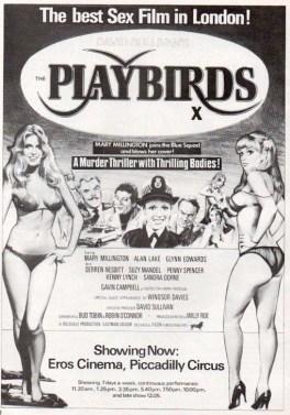playbirds-ad