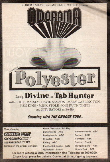 polyester-ad
