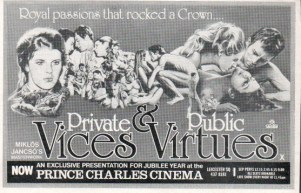 private-vices-public-virtues-ad