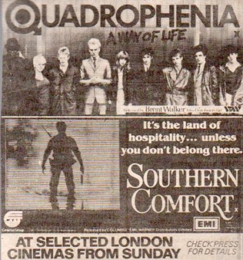 quadrophenia-southern-comfort-ad
