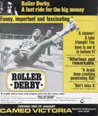 roller-derby-cinema-ad