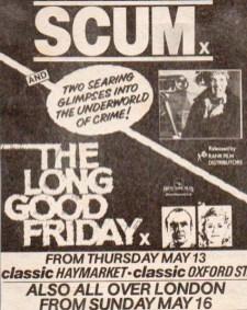 scum-long-good-friday-ad