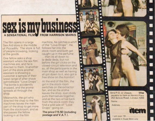 sex-is-my-business-harrison-marks-8mm-ad