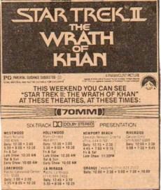 star-trek-II-wrath-of-khan-ad