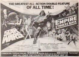 star-wars-ad