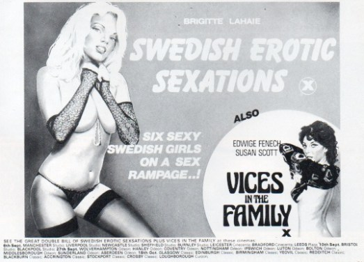 sweidh-erotic-sensations-vices-in-the-family-ad