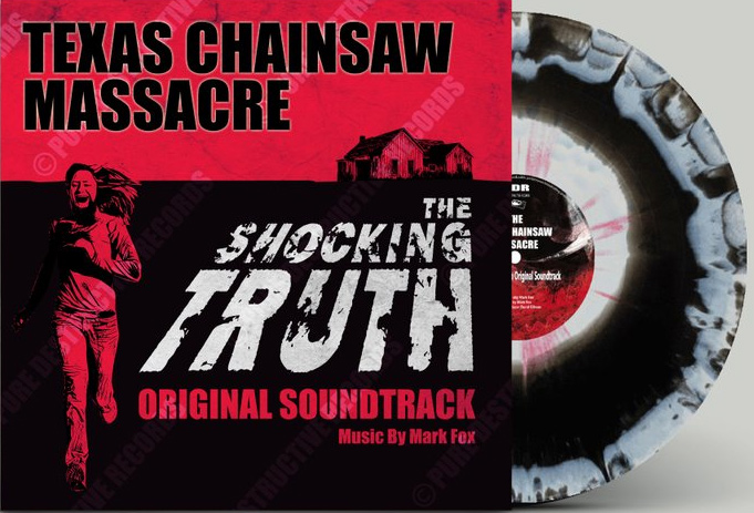 texas-chain-saw-massacre-the-shocking-truth-soundtrack-lp