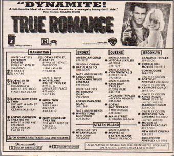true-romance-ad