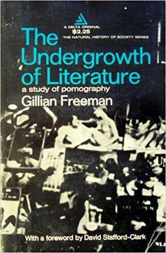 undergrowth-of-literature