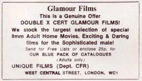 unique-films-8mm-ad 1