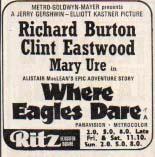 where-eagles-dare-ad