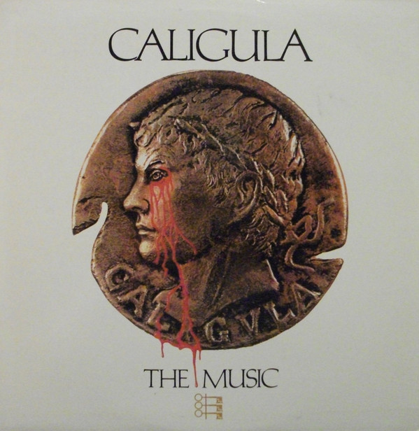caligula-lp