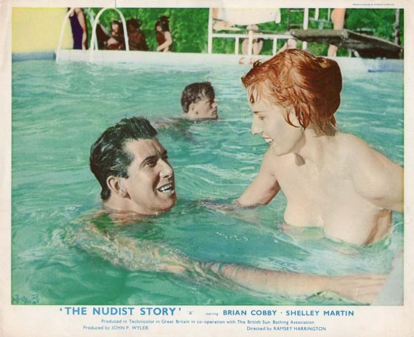 nudist-story