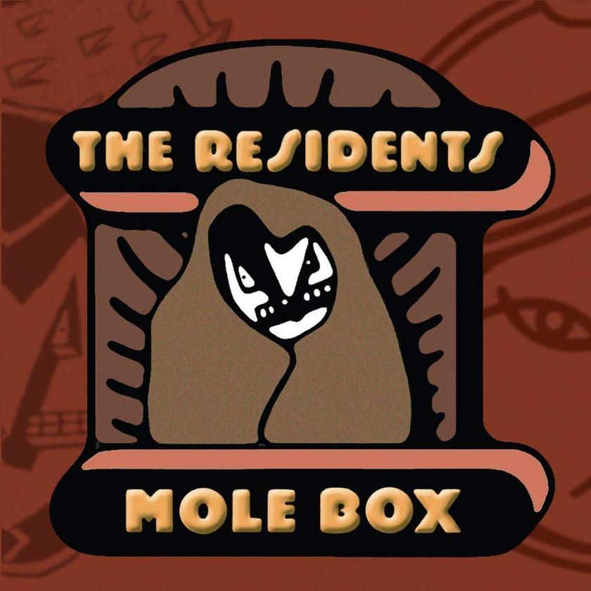 the-residents-mole-box-cover.jpg