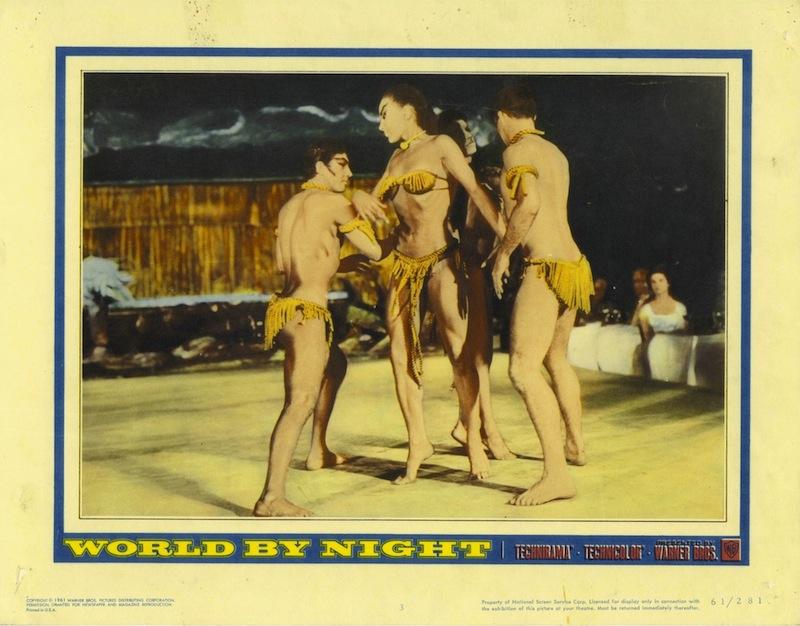 world-by-night-3