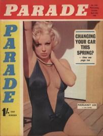 parade-april-13-1968-margaret-lee