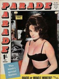 parade-april-4-1964-veronique-vendell