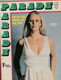 parade-april-4-1970-veronica-carlson