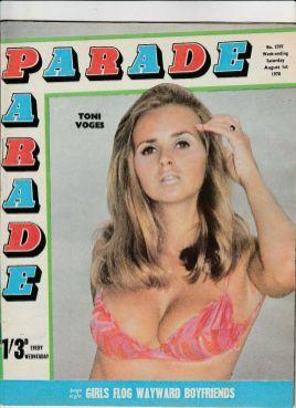 parade-aug-1-1970-toni-voges