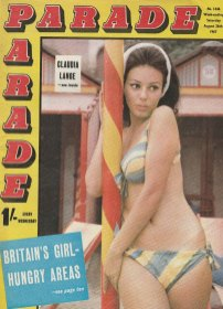 parade-aug-26-1967-claudia-lange