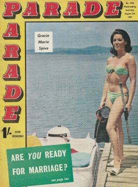 parade-aug-5-1967-gracia-maria-spiva