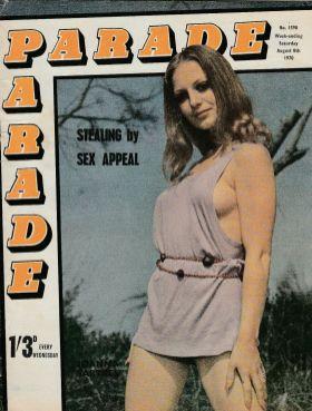 parade-aug-8-1970