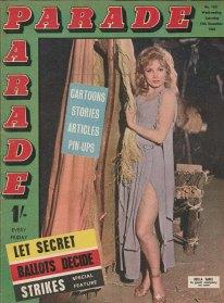 parade-dec-15-1962-scilla-gabel