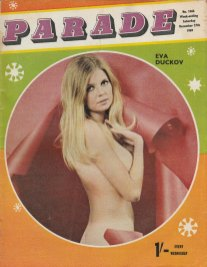 parade-december-27-1969-eva-duckov