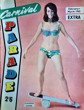 parade-extra-feb-march-1965-claudine-auger