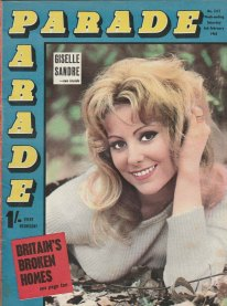 parade-feb-6-1965-giselle-sandre