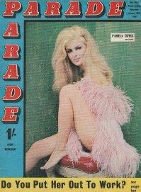 parade-jan-20-1968-pamela-tiffin