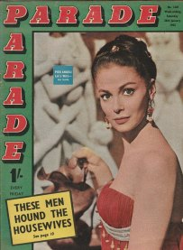 parade-jan-26-1963-pier-angeli