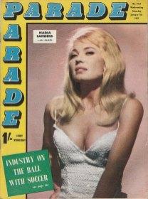 parade-jan-7-1967-nadia-sanders